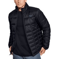 Under Armour Men's Armour Insulated Jacket