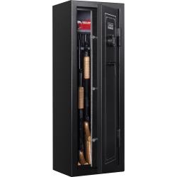 Legend Range & Field 12-Gun Safe