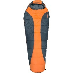 Stansport Glacier 0° Mummy Sleeping Bag found on Bargain Bro India from Gander Mountain for $54.99