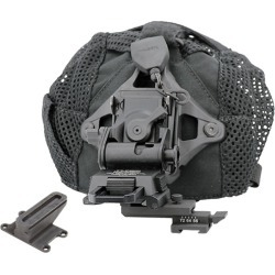 Armasight Tactical Goggle Kit for BNVD