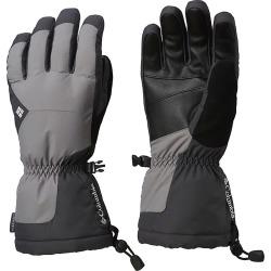 Columbia Men's Tumalo Mountain Glove