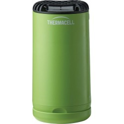 Thermacell® Patio Shield®, Green