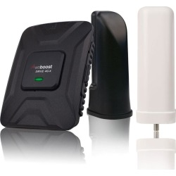 weBoost Drive 4G-X RV Cellular Signal Booster