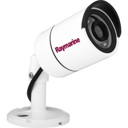 Raymarine CAM210 Day & Night IP Marine Bullet Camera found on Bargain Bro from Gander Mountain for USD $531.99