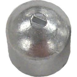 Sierra Anode For Mercury Marine Engine, Sierra Part #18-6015-9 found on Bargain Bro from Gander Mountain for USD $21.12