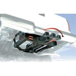 Quic 'N Easy Receiver Hitch & Mounting Kit