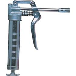 Star brite 3-oz. Grease Gun With Cartridge