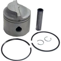 Sierra Piston Kit For OMC Engine, Sierra Part #18-4120