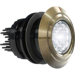 OceanLED 3010XFM Pro Series HD Gen2 LED Underwater Lighting - Ultra White