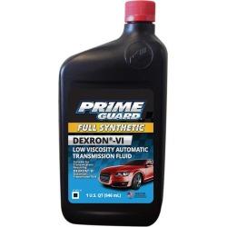 Prime Guard Full Synthetic DEXRON® VI - 32 oz.