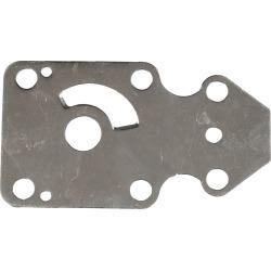 Sierra Impeller Plate For Yamaha Engine, Sierra Part #18-3195 found on Bargain Bro India from Gander Mountain for $9.79