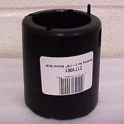 Springfield Replacement Bushing for Swivel & Slide
