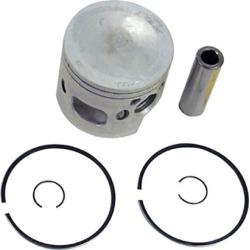 Sierra Piston Kit For OMC Engine, Sierra Part #18-4086
