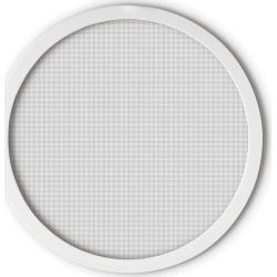Dometic Fan-Tastic Pop'n Lock Screen, White