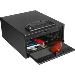 Legend Range & Field Electronic Quick-Access Safe