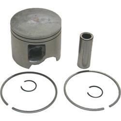 Sierra Piston Kit For Yamaha Engine, Sierra Part #18-4085