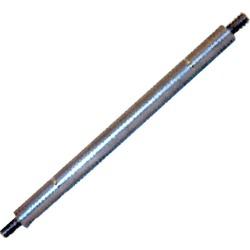 Sierra Trim Cylinder Pivot Pin For Mercruiser Stern Drive, Sierra Part #18-2397 found on Bargain Bro India from Gander Mountain for $77.59