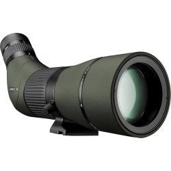 Vortex Viper HD 15-45X65 Angled Spotting Scope