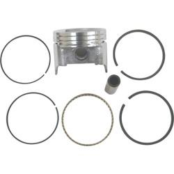 Sierra Piston Kit For Mercury Marine/OMC Engine, Sierra Part #18-4161