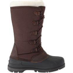 Baffin Women's Ottawa Shoes