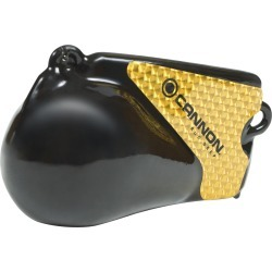 Johnson Outdoors 4-lb. Flash Weight found on Bargain Bro from Gander Mountain for USD $26.59