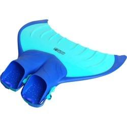 Body Glove Monofin For Children found on MODAPINS from Gander Mountain for USD $28.49