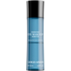 Perfect eye makeup remover found on MODAPINS from Giorgio Armani Beauty (Loreal USA) for USD $34.00