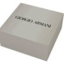 Large Gift Box found on Bargain Bro Philippines from Giorgio Armani Beauty (Loreal USA) for $5.00