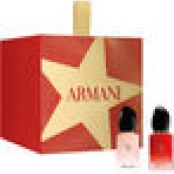 Si Mini Set found on Bargain Bro Philippines from Giorgio Armani Beauty (Loreal USA) for $30.00