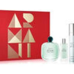 Acqua di Gioa Valentine's Day Set found on Bargain Bro India from Giorgio Armani Beauty (Loreal USA) for $98.00