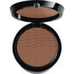 Neo Nude Compact Powder Foundation found on Bargain Bro Philippines from Giorgio Armani Beauty (Loreal USA) for $58.00