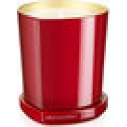 Prive Armani Candle Rouge Malachite found on Bargain Bro Philippines from Giorgio Armani Beauty (Loreal USA) for $75.00