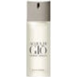 Acqua di Giò Travel Spray found on Bargain Bro India from Giorgio Armani Beauty (Loreal USA) for $35.00