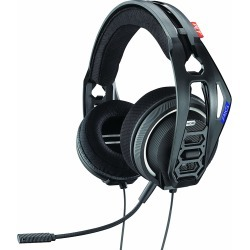 Plantronics RIG 400 HS Gaming Headset (PS4)