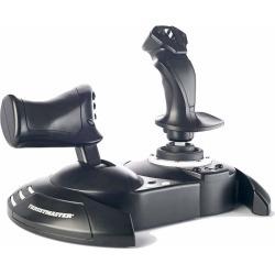 Thrustmaster T-Flight Hotas One Flight Stick (PC/Xbox One)
