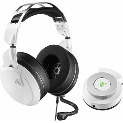 Turtle Beach Elite Pro 2 SuperAmp Headset White (PC/Xbox One)