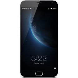 Meizu M2 Note2 4G TD-LTE FDD-LTE 3G WCDMA Android Smartphone Mobile Phone Flyme 4.5 OS MTK6753 64bit Mali T720 MP3/450MHz Octa Core 5.5