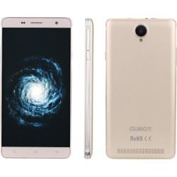 "Original Cubot H1 5.5"" HD 1280*720 IPS Android 5.1 5200mAh Battery Lollipop 8/13MP Camera 4G MTK6735 Quad Core 2G RAM 16G ROM Smart Phone"