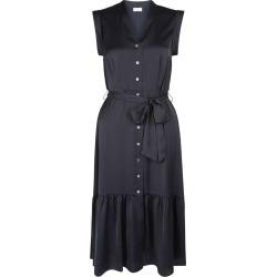 Selma Dress Navy found on Bargain Bro UK from Hobbs