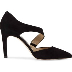Erika Court Black 40 found on Bargain Bro UK from Hobbs