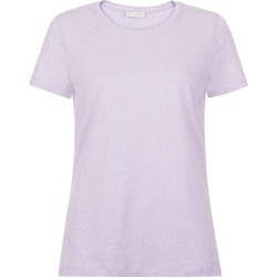 Pixie Tee Lilac Marl found on Bargain Bro UK from Hobbs