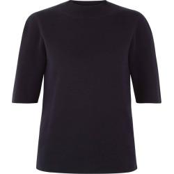 Gillian Sweater Navy found on Bargain Bro from Hobbs for £44