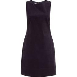 Hannah Corduroy Dress Navy found on Bargain Bro UK from Hobbs