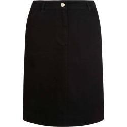 Bronte Skirt Black found on Bargain Bro UK from Hobbs