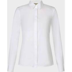 Victoria Shirt White found on Bargain Bro UK from Hobbs