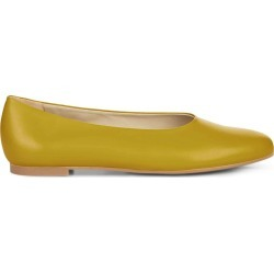 Suki Flat Aurora 39 found on Bargain Bro UK from Hobbs