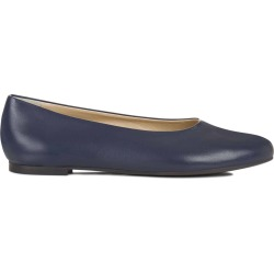 Suki Flat Midnight 38 found on Bargain Bro UK from Hobbs