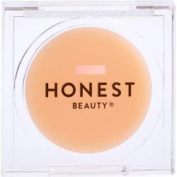 Honest Beauty Magic Beauty Balm, Botanical