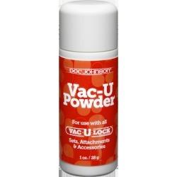 Vac-U-Lock Powder - 1 Oz. found on MODAPINS from mysensualsecrets.com for USD $16.95