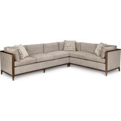 Easton Left-Facing Sofa Sectional